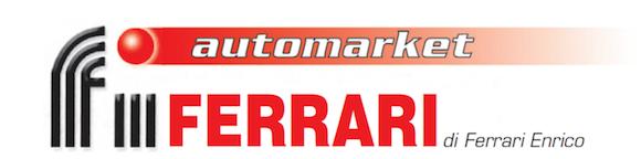 Automarket Ferrari